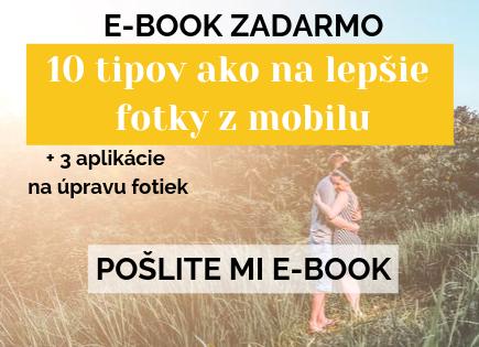 SheMakesMeTravel E-BOOK ZADARMO